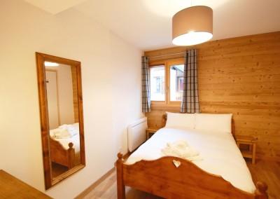 Morgan Jupe - Apartment Florimont - Bedroom 1 - 01 (low res)