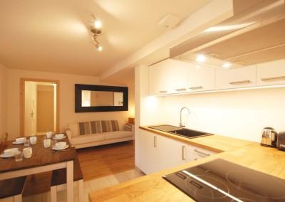 Morgan Jupe - Apartment Florimont - Kitchen:Dining - 01 (low res)