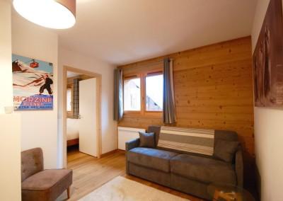 Morgan Jupe - Apartment Florimont - Lounge - 01 (low res)