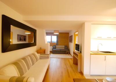 Morgan Jupe - Apartment Florimont - Lounge:Kitchen - 02 (low res)