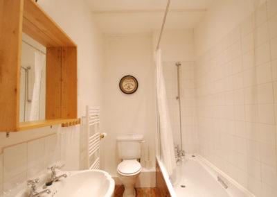 09 L'Ancienne Poste - Bathroom 2