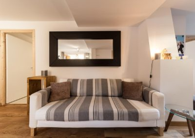 Morgan Jupe - Apartment Florimont #2 - 00004