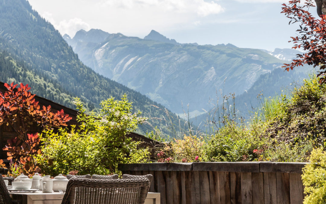 Our Summer Guide To Morzine & Les Gets