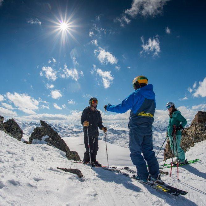 New-Generation-Ski-School-2