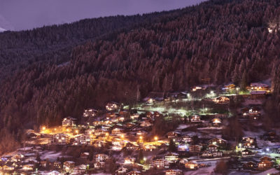What's On In Morzine-Les Gets this February