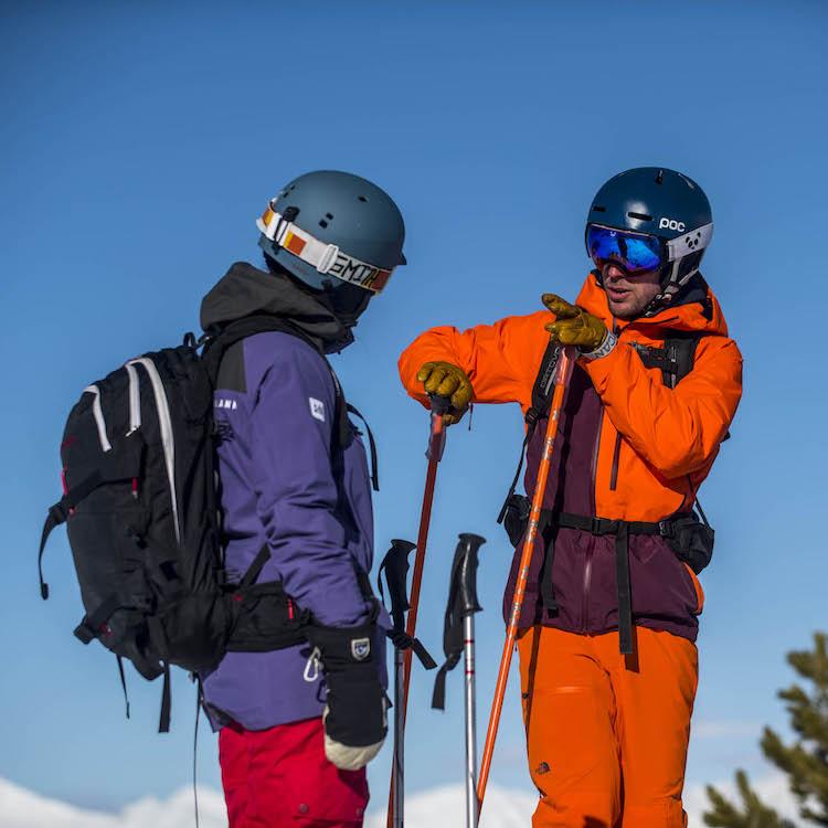New Generation Ski School Instruction (2) (1)