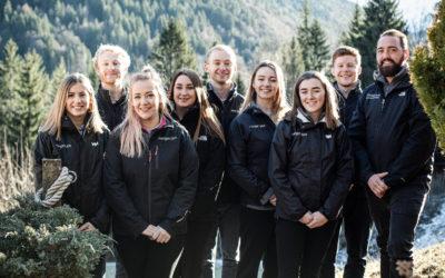 Team of 2019/20: Part 2