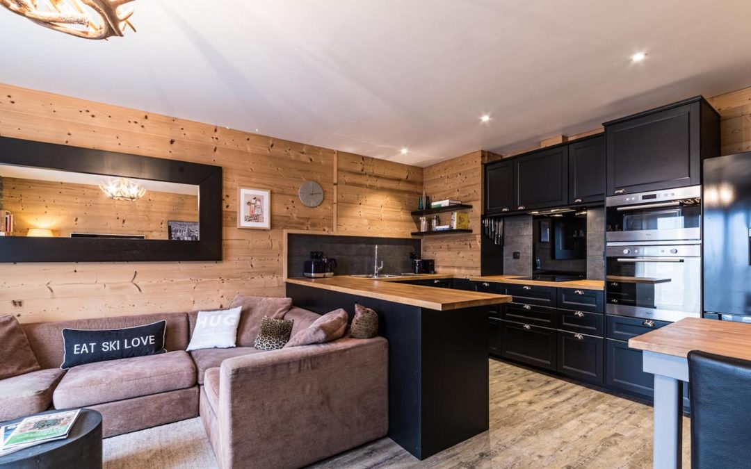 Summer 2020 in Morzine and Accommodation Availability